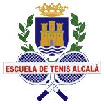Escuela de Tenis Alcalá