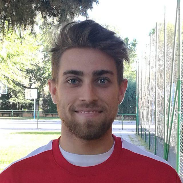 Daniel López Vega