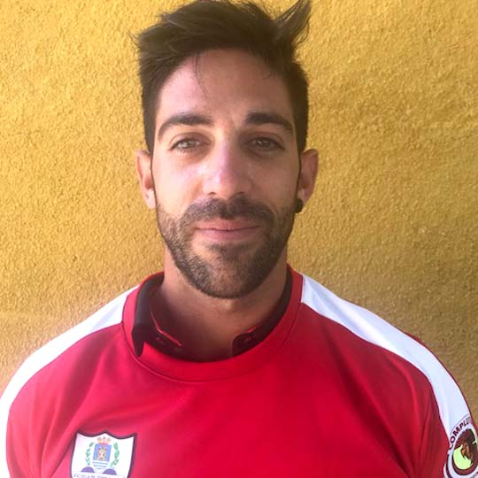 Hector Serrano Seiz