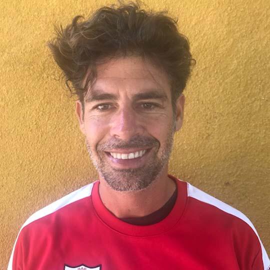 """Luis M. Durán Ayestaran """"Quito"""""""