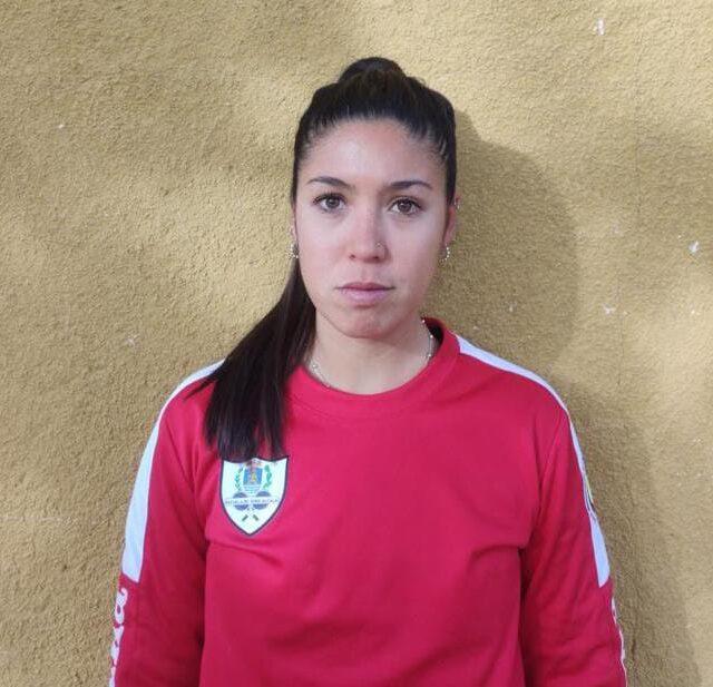 Camila Quintana Ottaviano